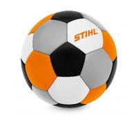 Мяч для футбола STIHL