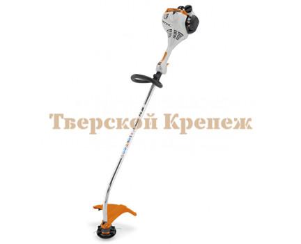 Бензокоса STIHL FS 45 СE