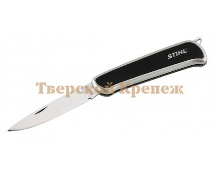 Нож складной STIHL