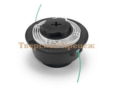 Головка триммерная STIHL AutoCut 6-2 С