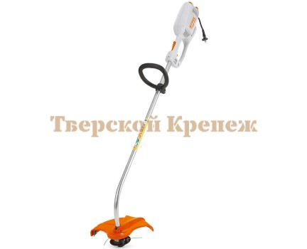 Триммер электрический STIHL FSE 60