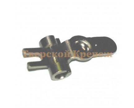 Рычаг карбюратора впускной STIHL MS 180-250/360