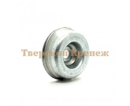 Чашка прижимная диска STIHL FS 55/130