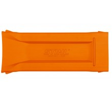 Удлинение кожуха цепи STIHL 30 см