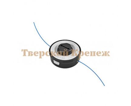 Головка триммерная STIHL AutoCut  3-2 1.6 мм