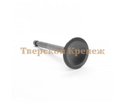 Клапан цилиндра STIHL FS 130