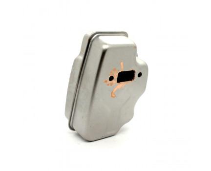 Глушитель бензокосы STIHL FS 120/250/350